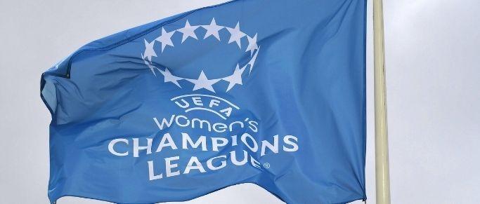 UWCL : le 11 des Girondins contre Wolfsburg !
