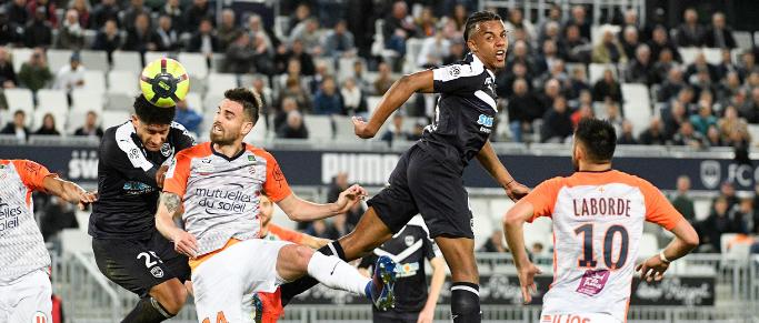Bilan de la saison : Jules Koundé a passé un cap
