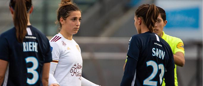 Féminines : Les Girondines s'imposent en amical face à Soyaux