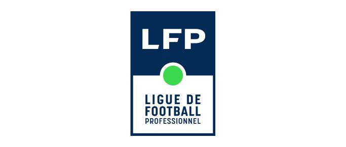 Covid-19 : Assouplissement des règles sanitaires en Ligue 1