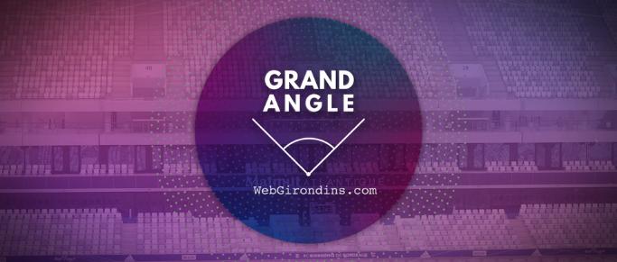 [Replay] Le Grand Angle : actu des féminines, bilan des joueurs prêtés, focus