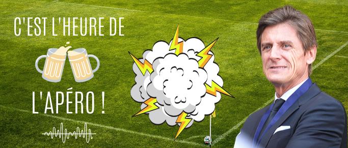 La Ligue 1 suspendue : entre résignation et frustration