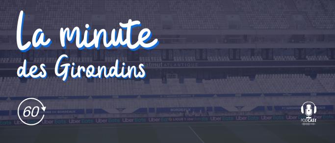 La minute des Girondins : Jean Michaël Seri privé de sortie, fin du feuilleton Mediapro-Canal+