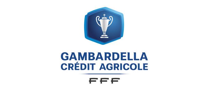 Gambardella suspendue et championnat U17 et U19 terminés !