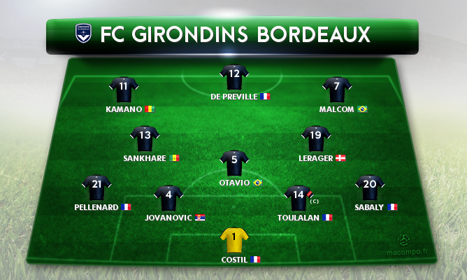 compo_probable_%23PSGFCGB.png