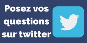 questio talk twitter.png (40 KB)