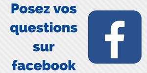 question talk facebook.png (34 KB)