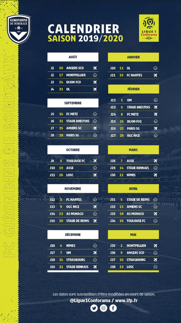 calendrier-girondins.png (1.04 MB)