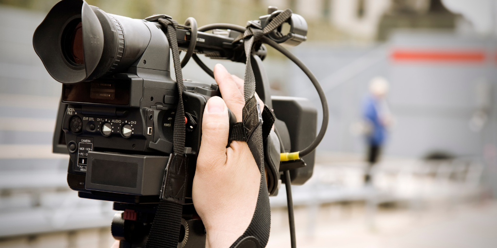 camera.png (691 KB)