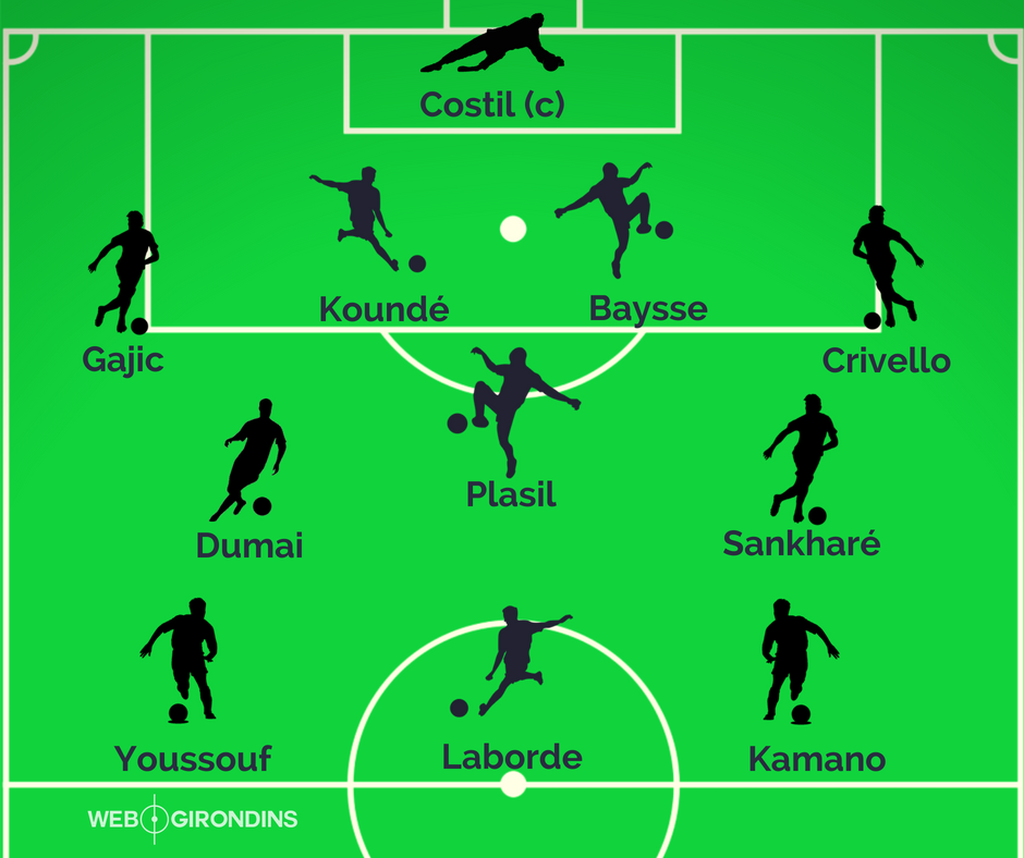 compo-mouloudia.png (268 KB)