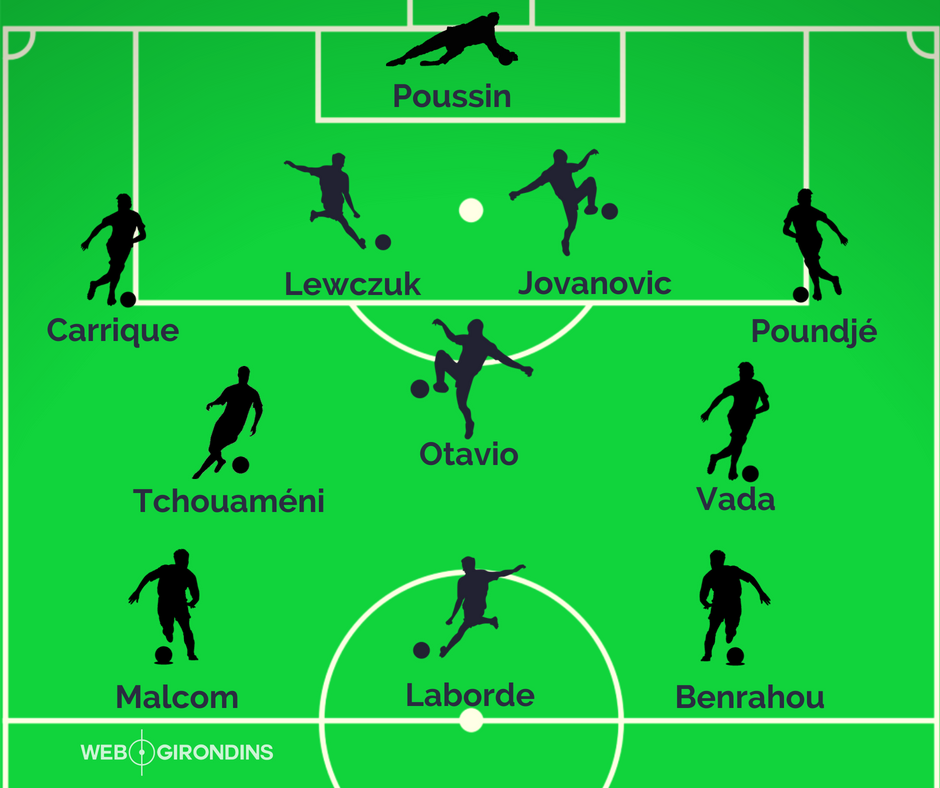 compo2-mouloudia.png (269 KB)