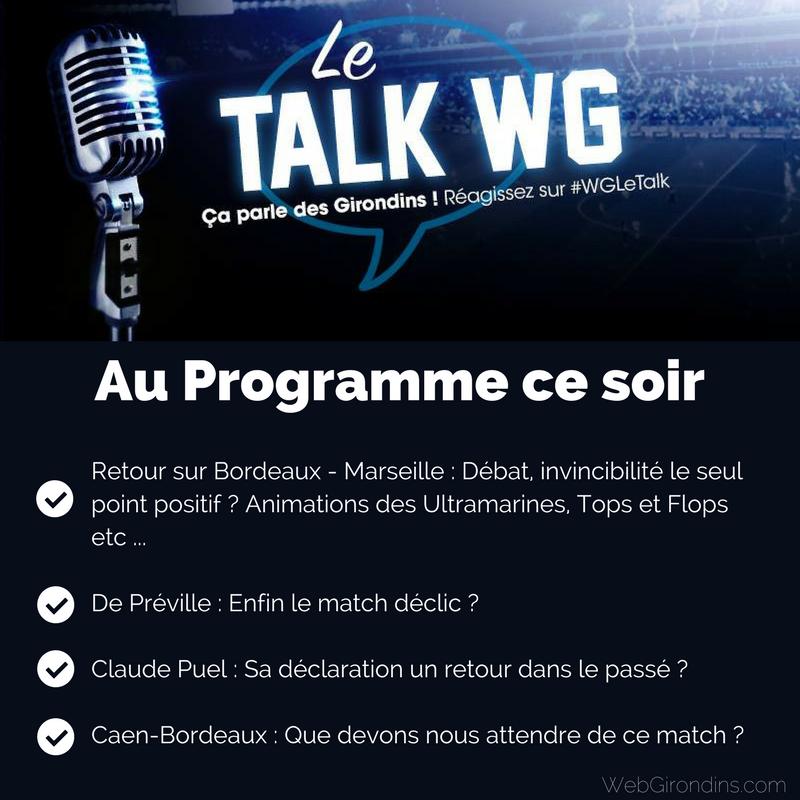programme_talk.png (461 KB)