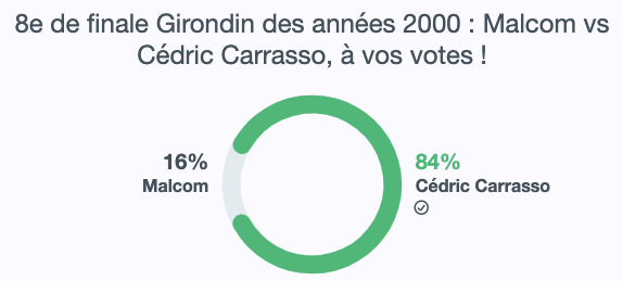 carrras.png (38 KB)