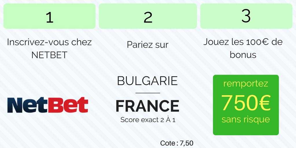 Équipe de France : Dugarry avoue ne plus rien comprendre avec Deschamps