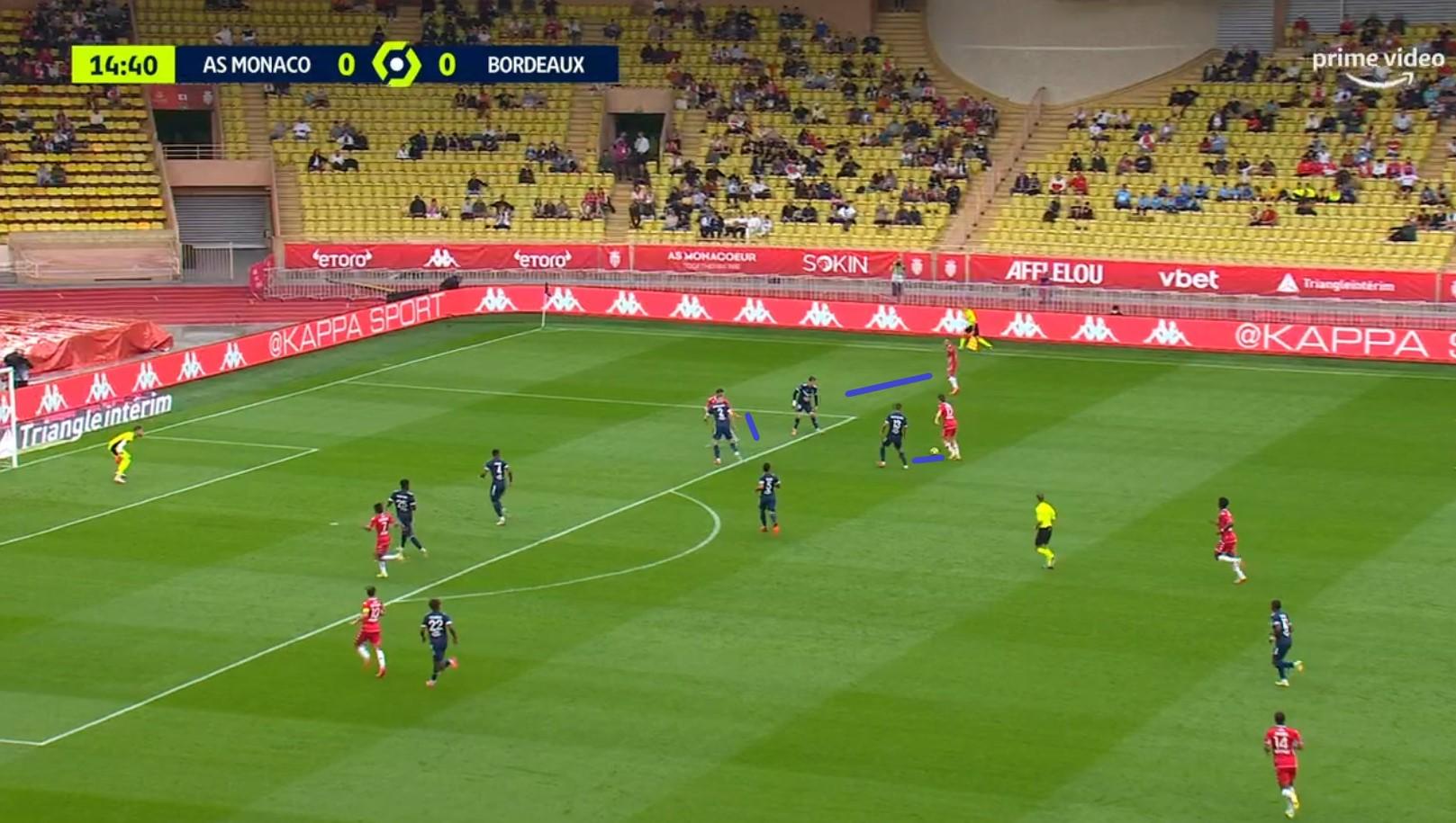 Monaco1_5.jpg (304 KB)