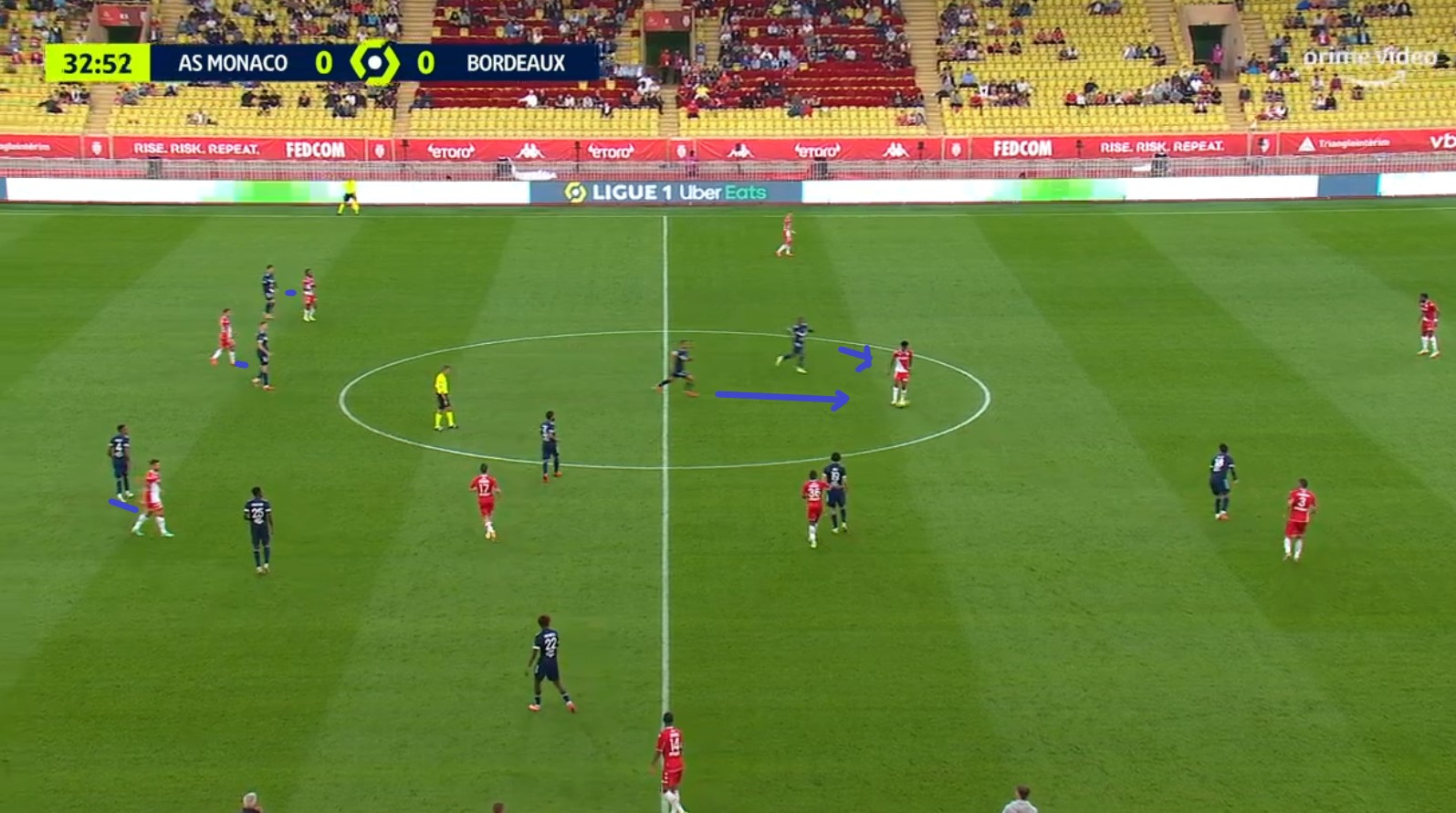 Monaco2_2.jpg (264 KB)