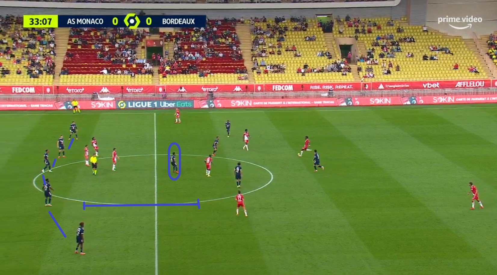 Monaco2_3.jpg (298 KB)