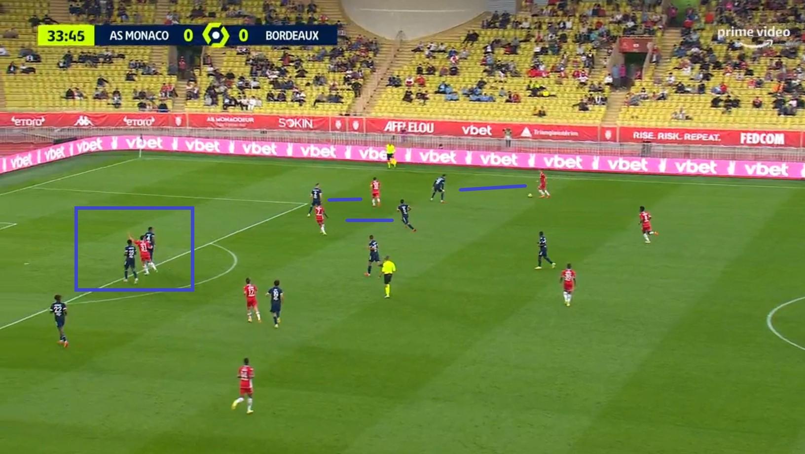 Monaco2_7.jpg (269 KB)