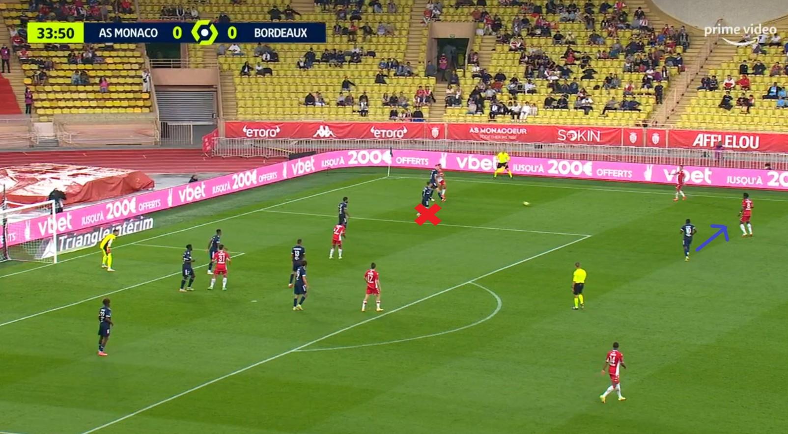 Monaco2_8.jpg (330 KB)