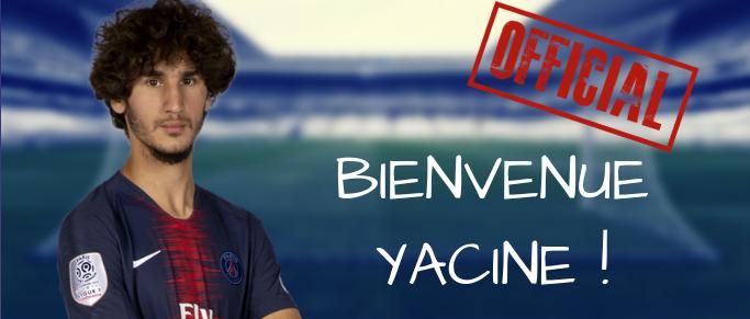 BIENVENUE-YACINE.png (216 KB)