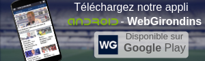 Télécharger l'application Android