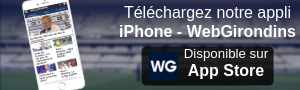 Télécharger l'application iPhone